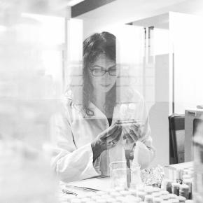 icm-the-hassan-lab-paris-2017