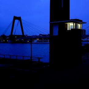 Rotterdam - 2018 2