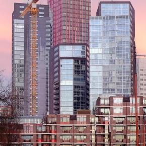 Rotterdam - 2018 6
