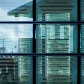 Paris-La Défense - 2019 (2)
