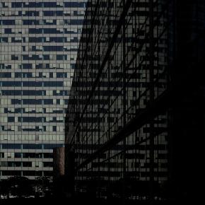 Paris-La Défense - 2019 (4)