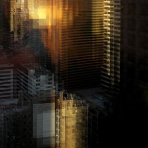 New York City - 2019 (série Sound Cities)