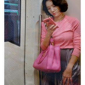 BANGKOK - 2019 18x27 impression pigmentaire sur papier fineart pearl (2)