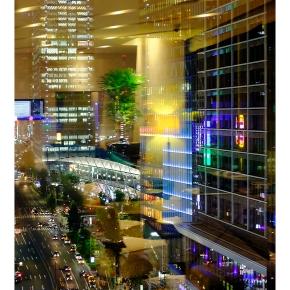 TOKYO - 2017 18x27 impression pigmentaire sur papier fineart pearl (3)