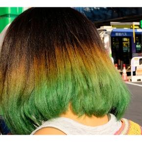 TOKYO - 2017 18x27 impression pigmentaire sur papier fineart pearl (7)