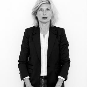 Claire Laval, Paris - 2020
