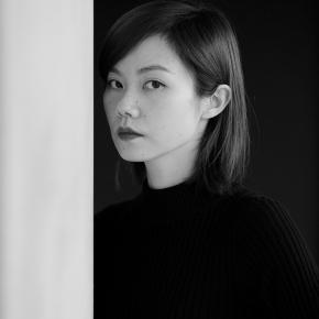 Xinbei Wang, Paris - 2021